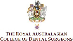 endodontist-royal-australasian-college-dental-surgeons