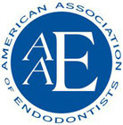 endodontist-aae